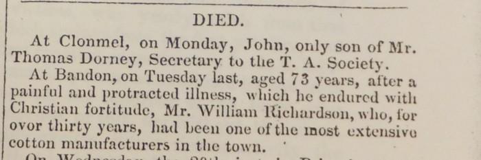 merchants of death essay